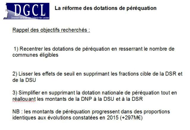 DGCL2