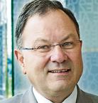 Yves Duruflé