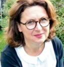 Emmanuelle Dussart