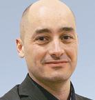 Emmanuel Dutay