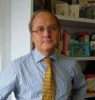 Denis Berthault