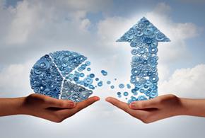 Investissements : faire mieux avec moins