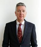 Olivier Ducrocq