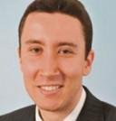 Alexandre El Bakir