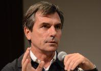 «Les candidats auraient de quoi porter un discours de revitalisation des politiques culturelles»