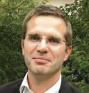 Jacques Engel