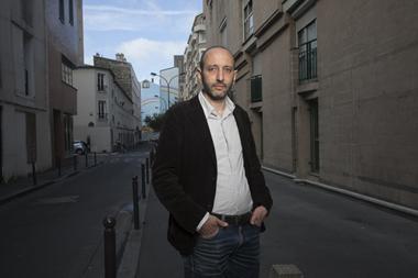 «Grâce aux labels, l'Etat continue de peser sur l'agenda urbain » – Renaud Epstein
