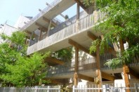 Ecoquartier_de_Bonne_-_Grenoble_401-640x480