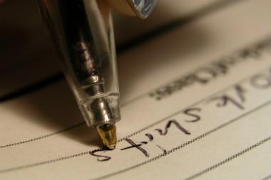 Ecrire-formulaire-UNE