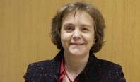 Edith Minier commissaire ZSP