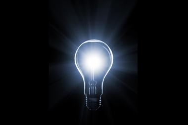 Pour favoriser l'innovation territoriale, cap sur la créativité, et le design des services publics