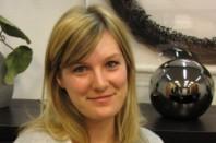 Emilie Hersant, docteur en droit et expert TLPE au sein de CTR
