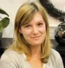 Emilie Hersant