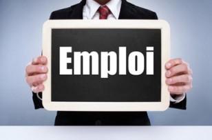 Des pistes pour surmonter les difficultés de recrutement dans les collectivités