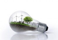 Après la désindustrialisation, Vitry-le-François rebondit en misant sur la transition énergétique