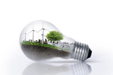 Le plan climat-air-énergie territorial : champ d'application et mise en oeuvre