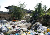 Dépôts sauvages de déchets : un projet de loi va s'attaquer au fléau