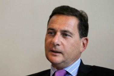 Le ministre de l'Energie défend la réforme du Facé au motif que son fonctionnement actuel s'apparente à un gestion de fait.