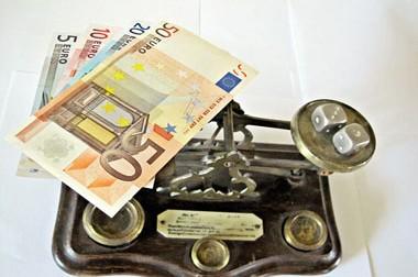 Quel est le poids réel du point d'indice, de PPCR et du régime indemnitaire dans la masse salariale?
