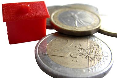 Tout ce qu'il faut savoir sur l'harmonisation de taxe d'habitation