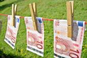 Euros_fil_a_linge_une_juridique