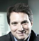 Fabien Cauchi