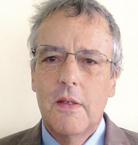 Jean-Baptiste Fauroux