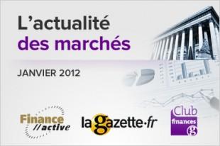 lactualite_des_marches_finance_active_la_gazette