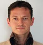 Fabian Meynand