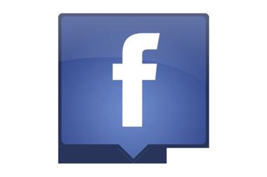 Attentats : l'apport des réseaux sociaux en gestion de crise