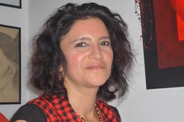 « Les travailleurs sociaux ont besoin de repères face au religieux » – Faïza Guélamine, sociologue