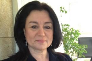 Fatiha BENATSOU prefet prevention delinquance