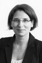 Florence Barrault