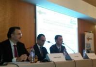 6ème Forum des acheteurs publics : pour mettre l'innovation au cœur de votre service achat !
