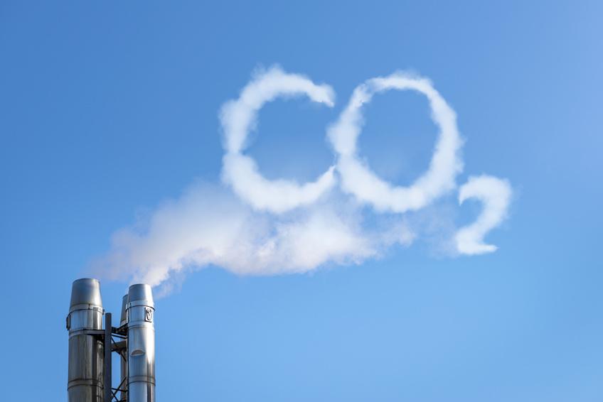 PCAET et PDU : un nouveau cadre fixe la liste des polluants atmosphériques