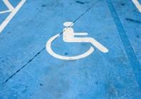 Handicap : la démarche « Une réponse accompagnée pour tous » se propage