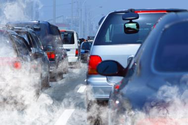 La stratégie parisienne pour réduire le bruit routier