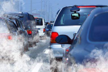 Zones à faibles émissions :  le dispositifétendu à 35 nouvelles agglomérations