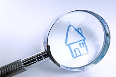 Le droit au logement opposable, toujours hypothétique