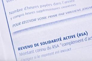 Loi 3DS : un nouveau tour de vis dans le contrôle des allocataires du RSA ?