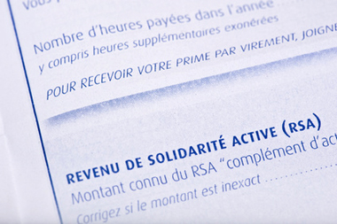 Non, on ne peut pas obliger un allocataire du RSA à faire du bénévolat
