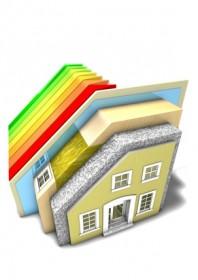 maison-energie