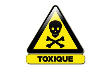 Emprunts toxiques : un feuilleton qui touche à sa fin ?