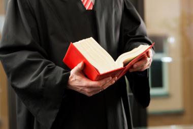 L'extension inutile et infondée du délit de favoritisme à l'ensemble des contrats de la commande publique