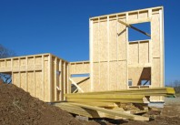 Construction_maison_bois