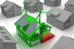 Transition énergétique : Nicolas Hulot se décommande, les villes d'Energy cities avancent