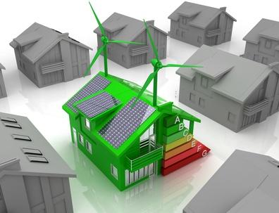 Microgrid : comment autoconsommer tout en restant solidaire avec le réseau