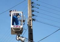 Réseaux électriques : les points de blocage sur le nouveau contrat de concession