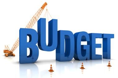 Un budget en hausse pour le ministère de la ville