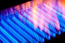 une-gaz-naturel